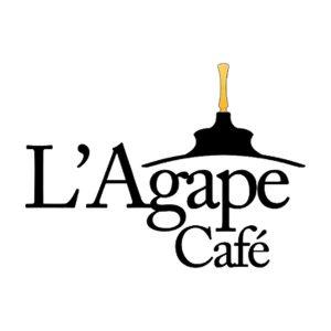 Agape Café