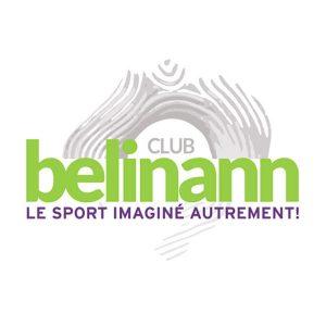 Club Belinann