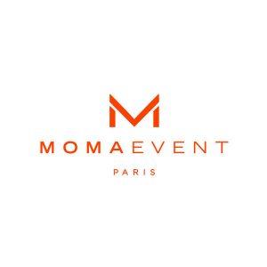 Moma Event