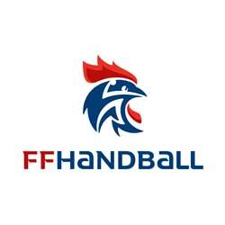 FFHANDBALL